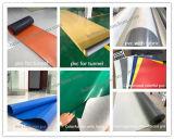 La piscine ou l'étang Snti Corosion membrane imperméable en PVC
