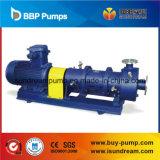 CQ-Serien-magnetische Pumpen (gekennzeichnet als magnetisches Pump0