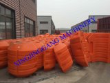 Areia Dredging Floaters 200-1200mm