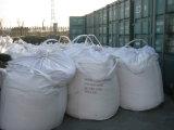 Het Hydroxyde van het aluminium voor Industriële Rang
