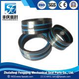 Гидровлические компактные уплотнения Das Tpm кольца уплотнения поршеня