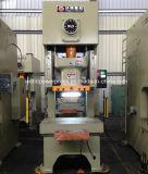 Cnc-Aushaumaschine für Verkäufe