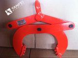 Fornitore di sollevamento dell'elevatore del morsetto di serie di Dfm
