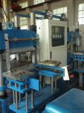 油圧出版物を形成する自動二重端末のゴム