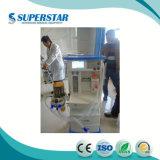 Macchina portatile di vendita calda S6100d di anestesia del sistema di anestesia di inalazione di nuovo arrivo del fornitore della Cina