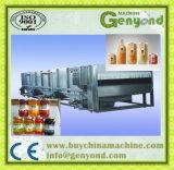 Esterilizador De Frasco De Pulverizador Pasteurizador
