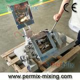 Doppelter Arm-Kneter-Mischer (PerMix, PSG-1000)