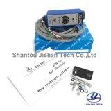 Julong Z3n-Tb22-2 Fotoeléctrico marca Gree/Fuentes de luz azul