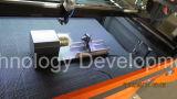 高速の1290木ファブリックレーザーのカッター