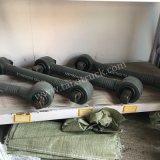 Az97705211749770521175 et Az Toque tige de poussée pour HOWO 60 et 70 de camion minier