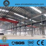 Ce BV ISO патенты стали строительство завода на заводе (TRD-047)