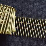 Spijker van de Rol van het Staal van de draad de Frame voor Houten Pallet en Dakwerk (STCN06)