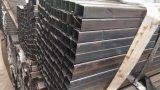 중국 사업 시장에서 고품질 구조상 정연한 강관