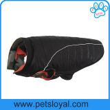工場ペット供給の製品の高品質の飼い犬の衣服