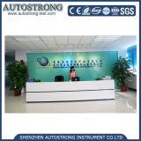IEC61032 42V numérique électrique contacter Indicateur (AUTO)