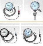 Thermomètre de type de pression de haute qualité