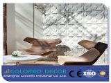 ポリエステルFiber Acoustic PanelsかShaped Polyester Fiber Pet Sound Insulation