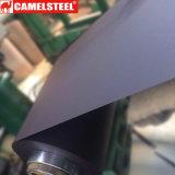 A placa de chapa de aço corrugado barata matérias-primas