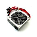 1350W Bitcoin Stromversorgung der Bergbau-Schaltungs-LED