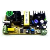 5V 6A escolhem o excitador da potência do interruptor do diodo emissor de luz da saída