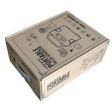 портативный UPS блока батарей инвертора 40800mAh 150wh силы генератора 100-Watt