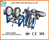 Sud200m-2 HDPE сварочный аппарат