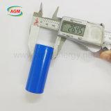 Célula de batería al por mayor del Li-ion de Ifr 26650f 3400mAh 3.2V del fabricante