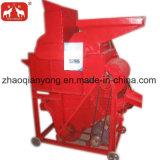 500 кг/ч арахис Sheller Groundnut Sheller машины