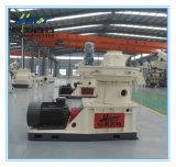 Marca chinesa Oliveira moinho de péletes de resíduos com Marcação ce&ISO