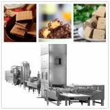 Strumentazione della macchina del biscotto della cialda del cioccolato di Saiheng