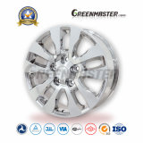 Реплики из алюминиевого сплава обод колеса для Toyota Прадо земли моторной лодки