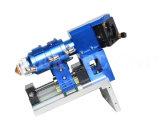 máquina láser de CO2 de metal piezas de repuesto cabezal de corte Auto-Following