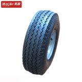 200X50 пневматические резиновые шины колеса с Wheelbarrow заводская цена