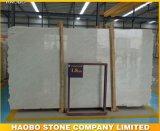 На заводе прямой продажи крем Haobo Marfil слоя из камня