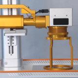 10W 20W 30W портативного устройства Fibre лазерной маркировки гравировка машины для металла