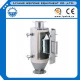 Máquina de limpeza magnética Seperator Tcxt Series / Tublar