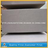 Marrón claro y gris oscuro para baldosas de piedra arenisca