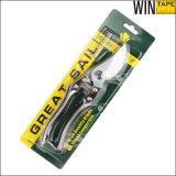 De alta calidad de hardware portátil Sharp Shear herramientas de jardinería (GS-01)