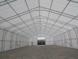 De Tent van de Opslag van de landbouw (jit-5015024PT)