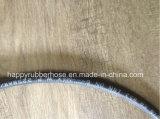 Super flexibler hydraulischer Hochdruckschlauch 1sn