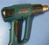 El alto grado de diseño original del calentador de la parte superior del ventilador caliente Pistola de calor