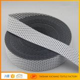 Kundenspezifische Polyester-Matratze-Material-Brücke für Bett-Matratze