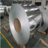 1.2mm*1220mm*2438mm laminato a freddo la bobina d'acciaio