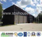 Garage differente dell'automobile della struttura della portata Warehouse/Steel di Deisgn/Large
