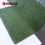 더미 고도 7mm 소형 골프 필드를 위한 인공적인 잔디 뗏장