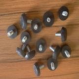 EPDM/Nr amortiguador de goma de metal/amortiguador/Montajes para Auotmotive