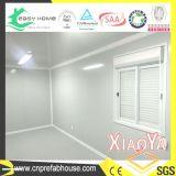 Het goedkope Uitzetbare Huis van de Container (xyj-01)