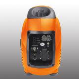 Generador de la gasolina de la potencia 1.0kw de Reted