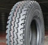 Doupro 315/80R22.5 Neumáticos para Camiones Buen Precio de Venta