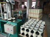 Filtro dal filtrante Fs26389 (parti) dei cummins del filtro da combustibile di Fleetguard 500fh 900fh 1000fg Racor del separatore di acqua del combustibile